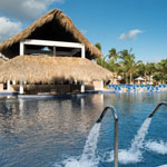 Grand Paradise Bavaro Beach Resort & Spa - All Inclusive Beach Resort